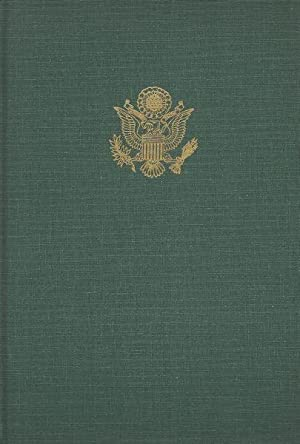 UNITED STATES ARMY IN WORLD WAR II-THE TECHNICAL SERVICES-THE QUARTERMASTER CORPS: ORGANIZATION, ...