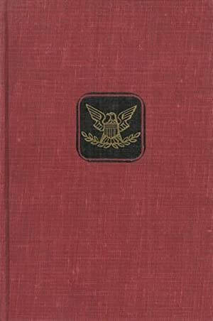 THE BRERETON DIARIES THE WAR IN THE AIR IN THE PACIFIC, MIDDLE EAST AND EUROPE 3 OCTOBER 1941 -8 ...