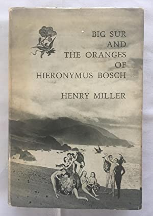 the unknown henry miller hoyle arthur