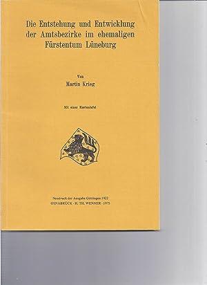 d7df896189e962 Entdecken Sie die Bücher der Sammlung Niedersachsen   AbeBooks ...