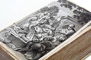 Scoprimento del mondo umano di Lucio Agatone: SERAVALU, Angelo