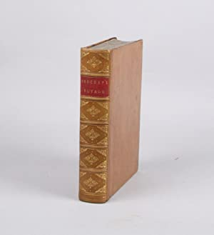 Narrative of a Voyage to the Pacific: BEECHEY, Captain F.W.