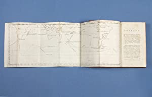 Journal of the Resolution's Voyage, In 1772,: COOK: SECOND VOYAGE]