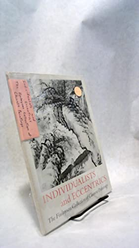 early chinese texts on painting bush susan shih hsio yen
