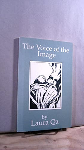The Voice of the Image