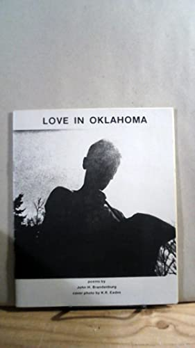 Love in Oklahoma