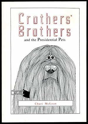 DOGS - HORSE BOOKS PLUS - AbeBooks