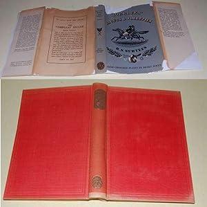 Jorrocks' Jaunts & Jollities. 1949 Folio Society: Surtees, R.S.