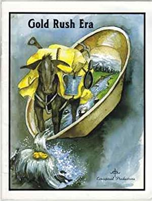 The Gold Rush Era: McCarthy, James H.