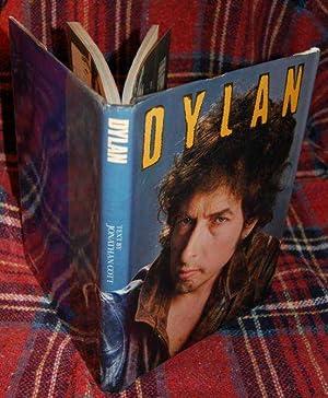 Dylan: Cott, Jonathan; Designed