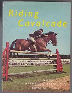 Riding Cavalcade: Hinton, Phyllis; Foreword