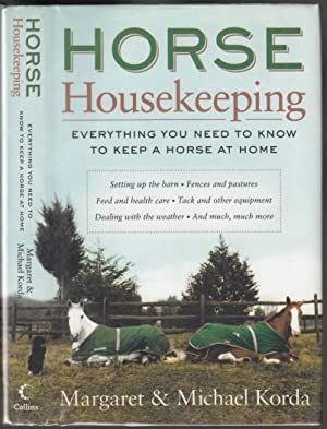 Shop Horsemanship & Care Books and Collectibles | AbeBooks
