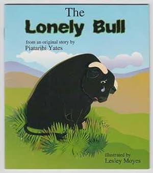 The Lonely Bull: Yates, Piatarihi