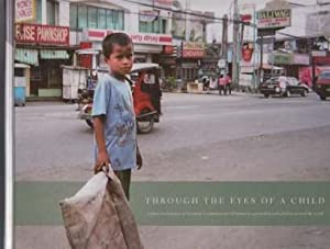 Through The Eyes of a Child A Photo Book Project of Nazarene Compassionate Ministries in ...