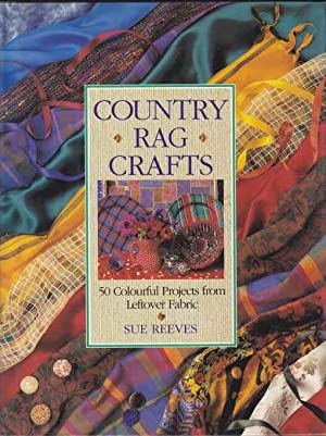 Shop Sewing & Needle Arts Books and Collectibles | AbeBooks