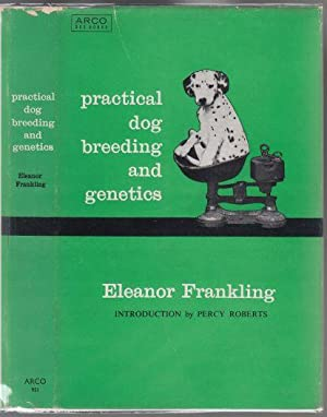 genetics and breeding strategies essays for the dog breeder Border collie information the border collie is a herding dog look for a reputable breeder who tests her breeding dogs to make sure they're free of.
