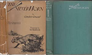 The Silver Horn Sporting Tales of John: Grand, Gordon; Appreciation
