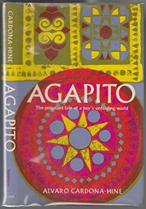 Agapito The Poignant tale of a Boy's Unfolding World