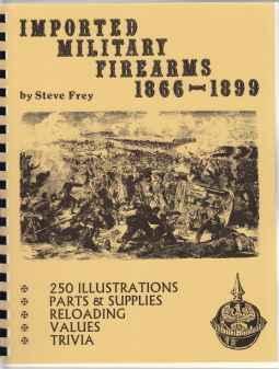 Shop Militaria Books and Collectibles   AbeBooks: HORSE BOOKS PLUS