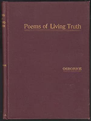 Poems of Living Truth