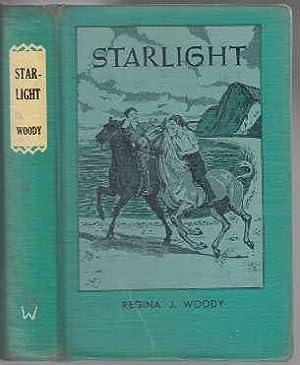 Starlight: Woody, Regina J.