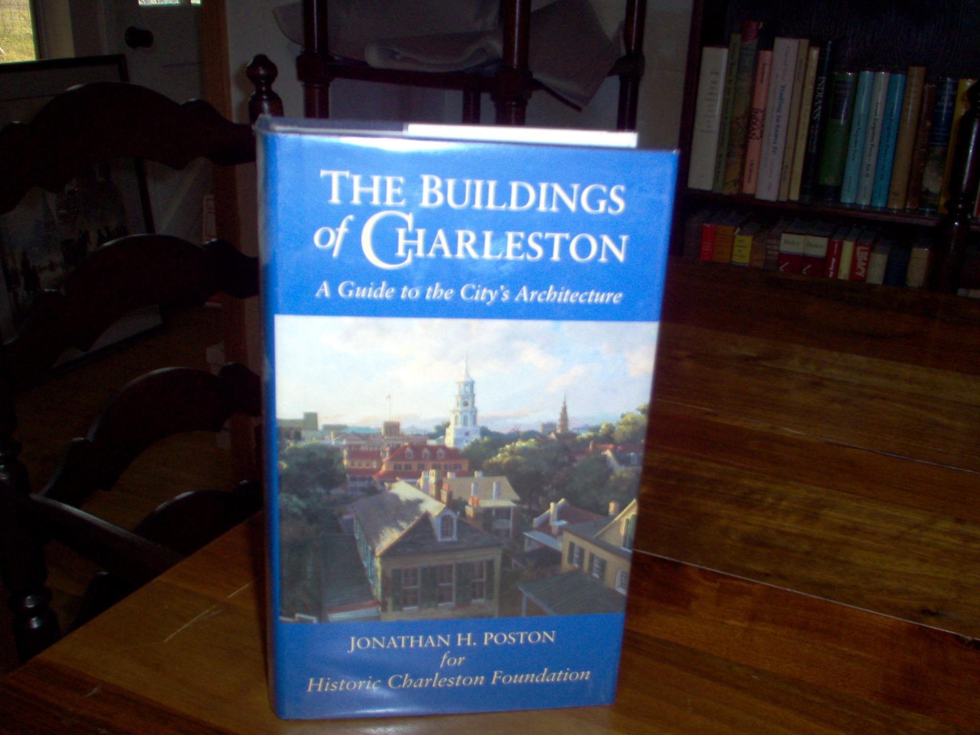 Architects in Charleston, WV