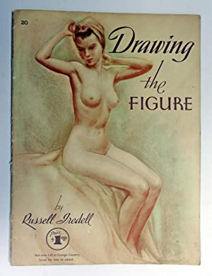 Drawing the Figure: Tredell, Russell