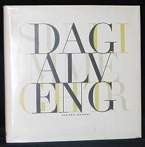 Dag Alveng : Summer Light: Adams, Robert ; Weski, Thomas ; Gange, Eva Klerck