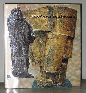Modern Sculpture: Origins and Evolution: Selz, Jean