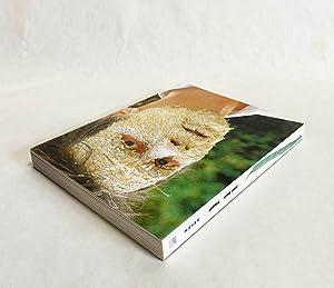 John Bock : Koppel: Pace, Alessandra (curator)