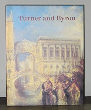 Turner and Byron