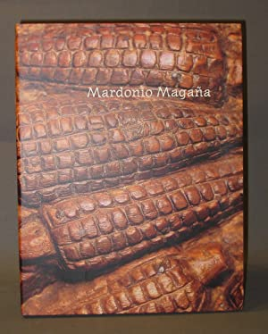 Mardonio Magaña: El Sentir de la Tradición: Juan Rafael Coronel