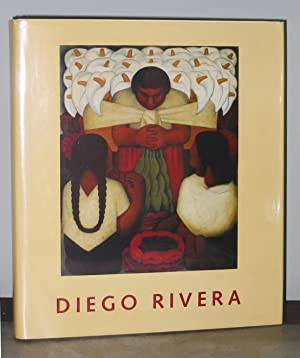 Diego Rivera : A Retrospective: Introduction by Linda