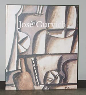 José Gurvich: de Torres, Cecilia