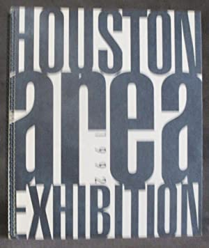 1992 Houston Area Exhibition: Barnes, Michelle ;