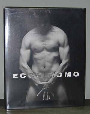 Ecce Homo: Guzmán, Àfrica