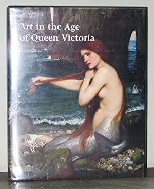 Art in the Age of Queen Victoria: Treasures from the Royal Academy of Arts Permanent Collection