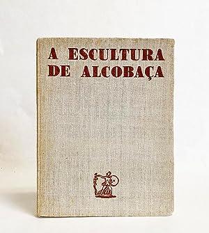 A Escultura de Alcobaça (Arte Portuguesa): Feyo, Barata