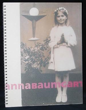Ann Baumgart: Dostalam to od mamy / I Got it from my mum: Kluszczynski, Ryszard; Malgorzata ...