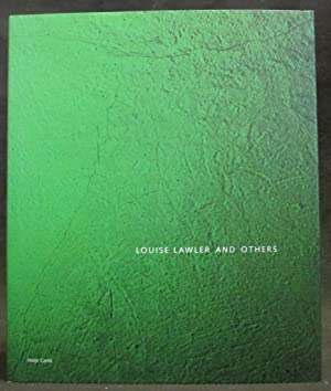 Louise Lawler And Others: Baker, George ;
