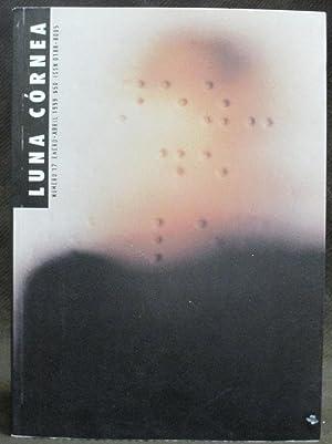 Luna Córnea, Numero 17, Enero-Abril: Various Authors