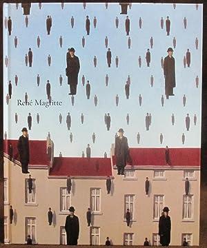 René Magritte: Draguet, Michel; Minami,