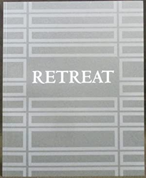 RETREAT, Organized By Theaster Gates