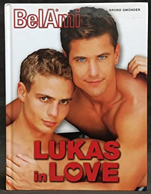 Lukas in Love: Photos from and Inspired: George Duroy