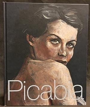 Francis Picabia: Wipplinger, Hans-Peter; Lebel,