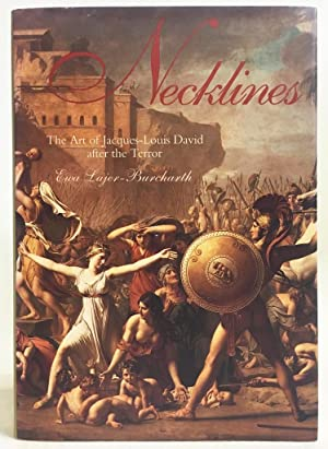 Necklines: The Art of Jacques-Louis David after the Terror