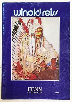 forrest fenn - Used - AbeBooks