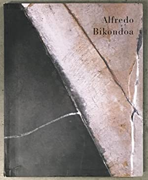 Alfredo Bikondoa: Huércanos, Juan Pablo; Alfonso de la Torre