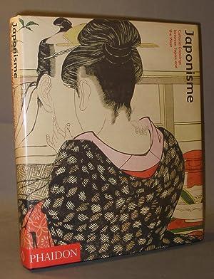 Japonisme : Cultural Crossings between Japan and: Lambourne, Lionel