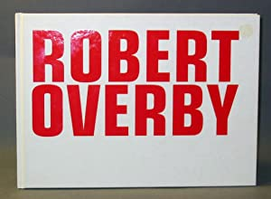 Robert Overby : About When: Myers, Terry R.;